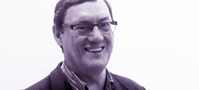 Dialogue avec les athées - David Brown