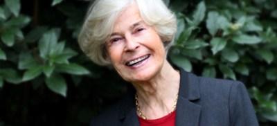 La foi au risque d'un grand malheur - Florence Bosviel