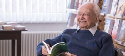 Hommage à Alfred Kuen