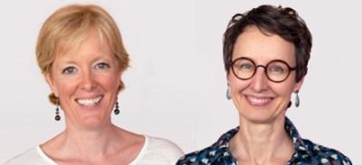 Alerte au contrôle ! - Karine Rapold et Liliane Favarger