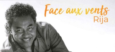 Face aux vents - Rija