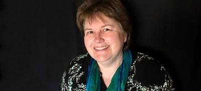 Martine Pahud - Quand émerge la fibre de l'enseignement
