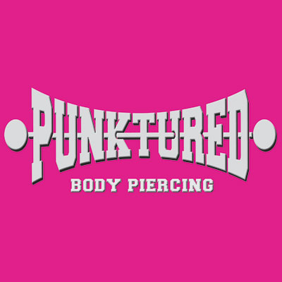 punktured