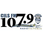 CILS FM 107,9