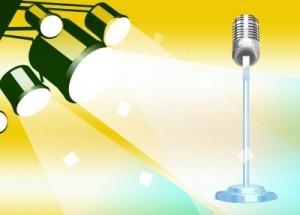 Braquez les projecteurs sur la radio communautaire