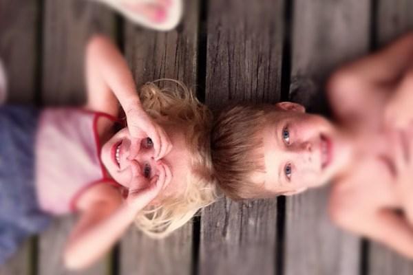 Enfants