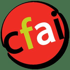 CFAI FM