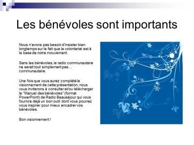 Diapositive 02