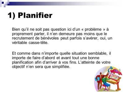 Diapositive 05