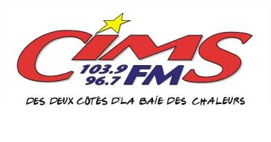 CIMS FM