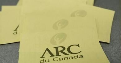 #arcc2014