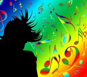 music-108917_1280[1]