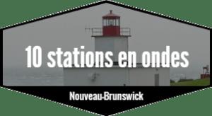 Nouveau-Brunwsick