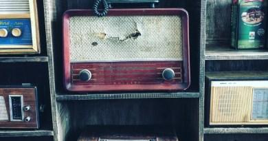 Une radio qui ne veut pas mourir