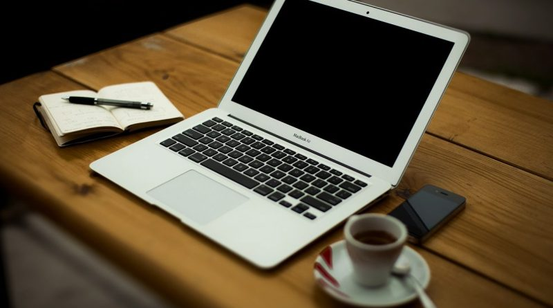 «To blog or not to blog», telle est la question