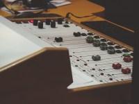 Un bon lien micro-ondes ou IP avec le studio