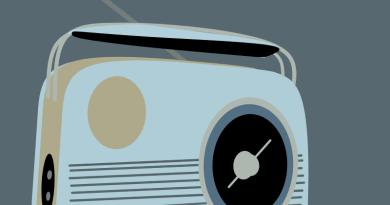 La radio peut faire des miracles