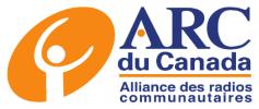 Alliance des radios communautaires (du Canada (ARC du Canada)