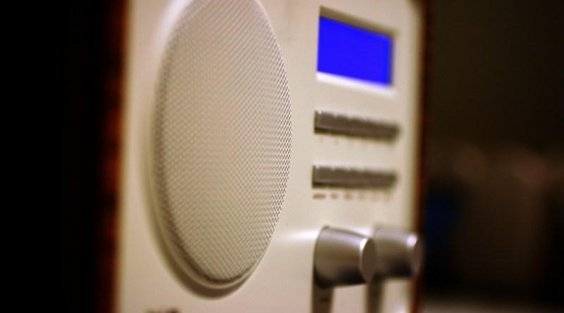 En Norvège, le numérique n'a pas fait plonger l'écoute de la radio
