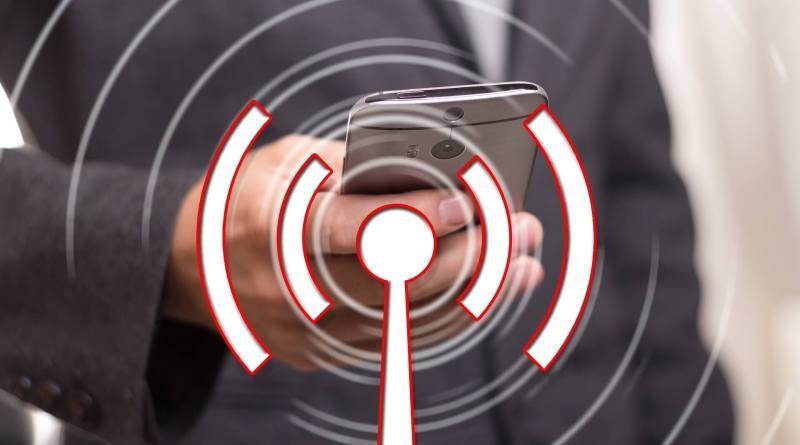 Votre Wifi est une passoire? Voici 6 comportements à adopter