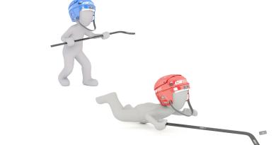 Il faudra travailler fort pour affronter Facebook et Google sur leur patinoire
