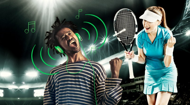 Journée mondiale de la radio 2018 : sport et radio font bon ménage