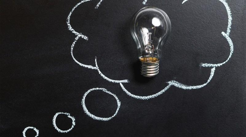 Blogue : 6 idées pour vous aider à trouver des idées