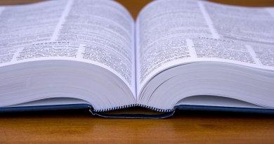 Des réponses à 1001 questions avec ces 6 encyclopédies... en ligne