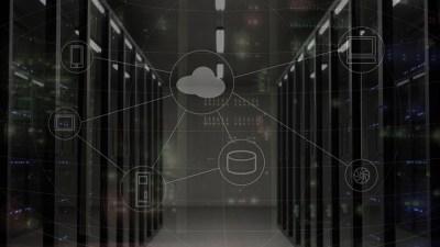 Informatique dans le nuage