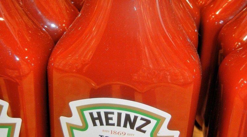 Kraft Heinz en mettra moins dans les agences, plus pour les médias