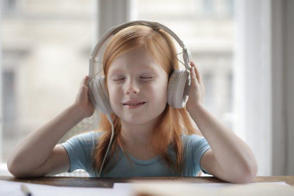5 façons géniales d'occuper les enfants lorsqu'on est coincé chez soi
