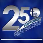 Radio Restauración En vivo online por internet