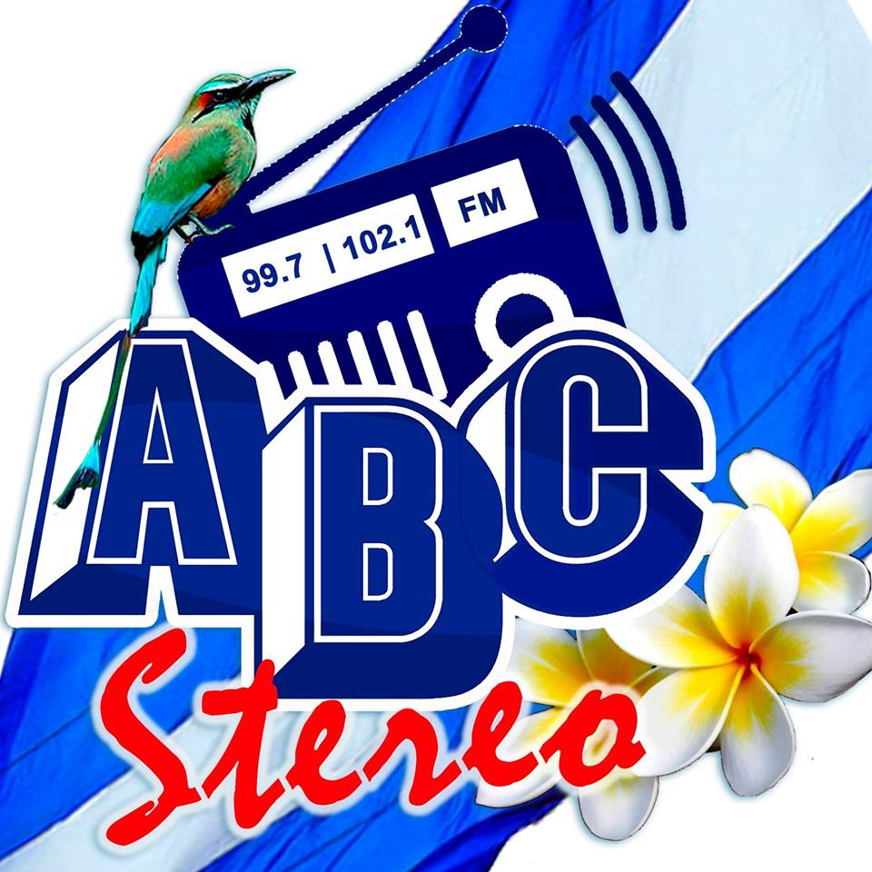 Escuchar Radio ABC Stereo Estelí Por Internet