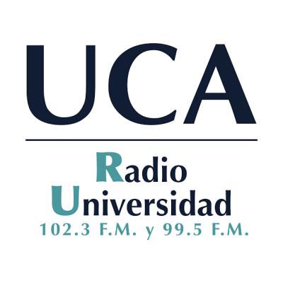 Escuchar Radio Universidad ONline, en vivo, por internet