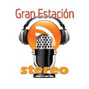 Radio La Gran Estación, desde Managua, Nicaragua