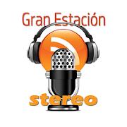 La Gran Estación Online, en vivo, gratis por internet. Transmite desde Managua, Nicaragua.