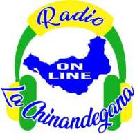 Radio La Chinandegana, en vivo, directo, por internet