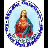 Radio La Voz del Redentor es la radio de la Diócesis Católica del Atlántico Sur, Bluefields y sus municipios