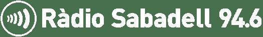 Ràdio Sabadell 94.6