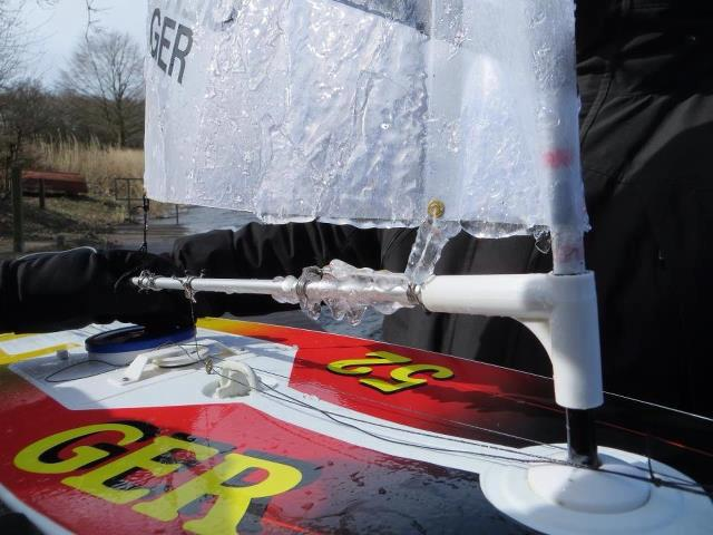 Rc Laser Fleets Clubs And Associations