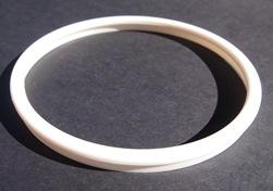 Hatch ring?