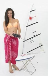 SabineBikiniSarongWithController&Boat_05_Cropped_250pxl