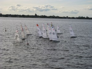 2016 radio controlled laser national championships results