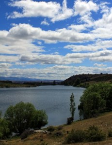 RC Laser Central Otago New Zealand