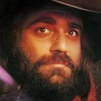 DEMIS ROUSSOS: Good bye...