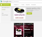 RS2 Android (Samsung...) GOOGLE STORE