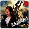 Sabrina H.