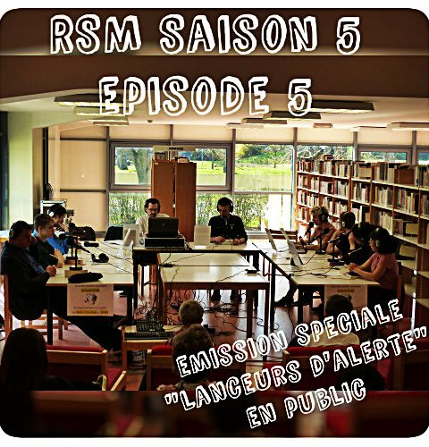RSM s05e05 [04/2018]