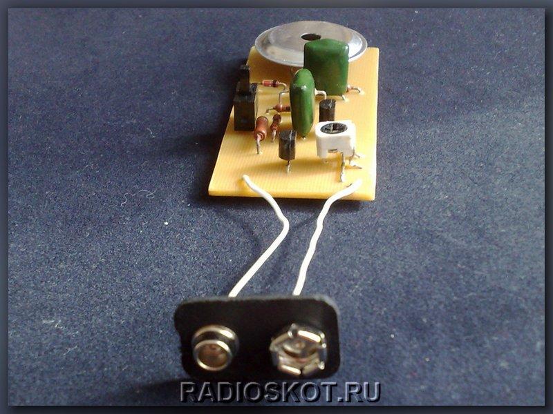Фотодиод фототранзистор различие