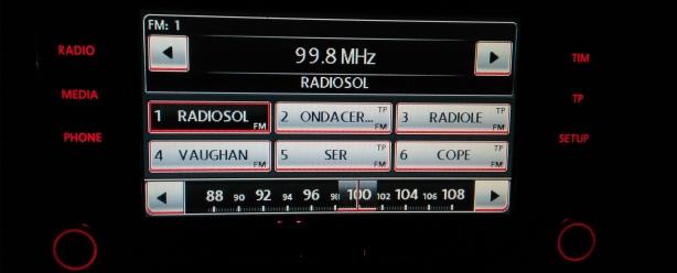 Día Mundial de la Radio GRACIAS